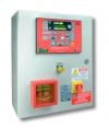 Агрегаты и системы пожаротушения